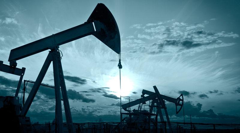 Perforarán pozo en la Mosquitia hondureña en busca de petróleo