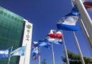 Honduras y los retos de la integración centroamericana como factor del desarrollo