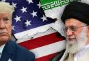 El Asesinato del Gen Qassem Suleimani y sus Ramificaciones (Parte 2)