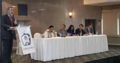 Nuevo Código Penal limita investigación de corrupción en Honduras