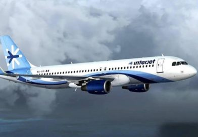 Interjet volará a Honduras a partir de abril