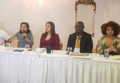 Consulta Previa Libre e Informada, no es solo un derecho de los pueblos indígenas sino un deber del Estado