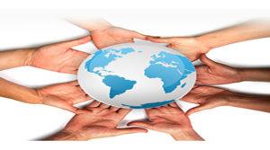 En defensa del cosmopolitismo