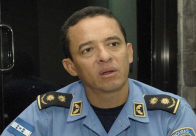 El arresto de Leonel Sauceda y sus posibles motivos