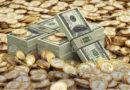 Las verdaderas secuelas económicas del COVID-19