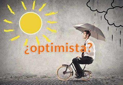Ni ruines ni arruinados: en la frontera del optimismo estólido