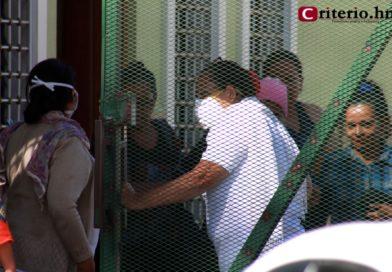 Gobierno de Honduras confirma el tercer caso de coronavirus