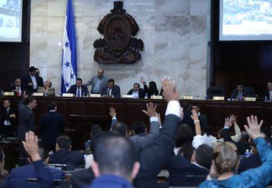 Prórroga de Vacatio Legis es un acto demagógico del poder en Honduras