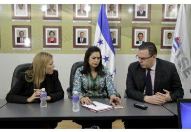 CNE lanza propuesta para asegurar elecciones primarias en fecha estipulada