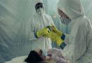 ¿Es el Coronavirus el nuevo 9-11?