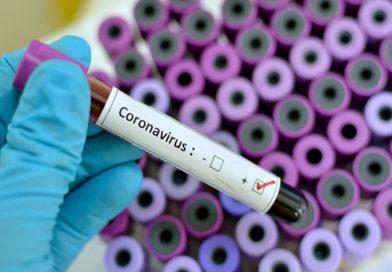 Coronavirus: ¿emergencia en Honduras o negocio de las farmacéuticas?