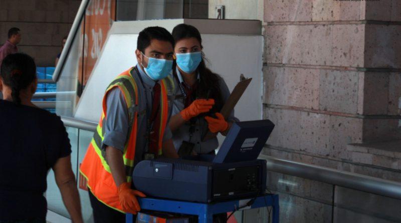 Honduras ante el Coronavirus