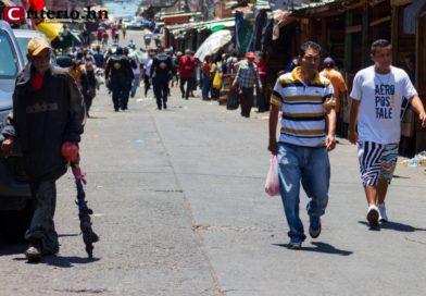Repunte de Covid-19 en países como Honduras es por ignorar medidas de prevención, dice la OPS