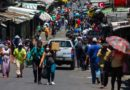 Reactivación económica en la pandemia