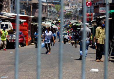 Gobierno de Honduras mantiene restricción de derechos fundamentales en año electoral