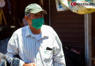 Medidas de relajamiento no deben incentivar a la población asubestimar la pandemia: Fidel Barahona