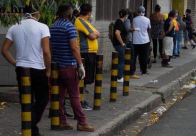 OXFAM llama a gobiernos de AL a evitar la desigualdad ante la crisis por covid-19