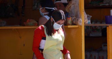 Honduras: ¿Llegada de coronavirus crea histeria colectiva o es prevención?