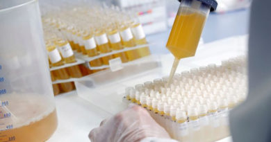A ocho se eleva el numero de casos por coronavirus en Honduras