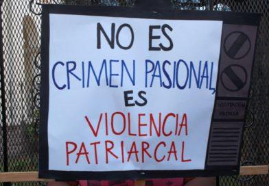 Honduras cierra el 2020 con asesinatos con saña contra mujeres