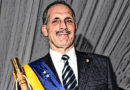¿Qué recordaremos del flamante alcalde Nasry Asfura?
