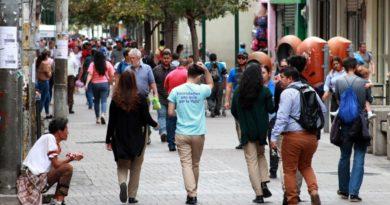 En manos del gobierno la suspensión de trabajadores por emergencia del coronavirus