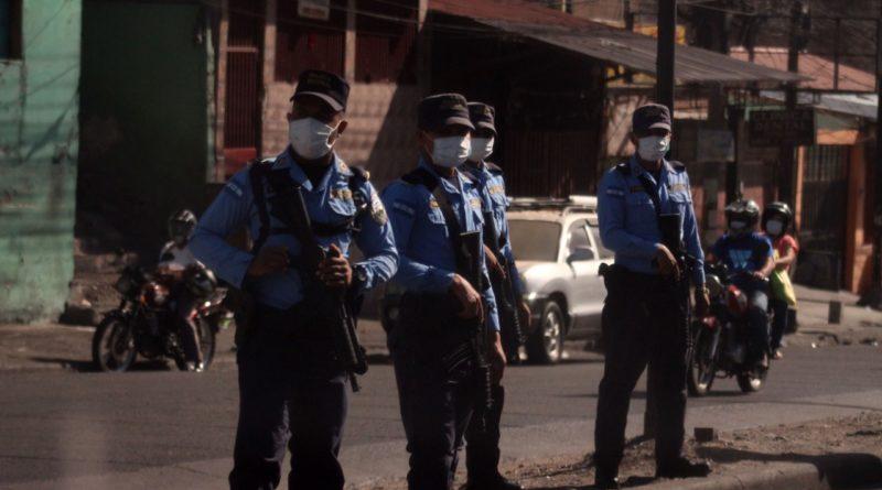 Corte IDH solicita información a Honduras