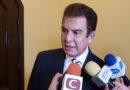 Juan Hernández anda buscando un relajo para que no hayan elecciones: Nasralla