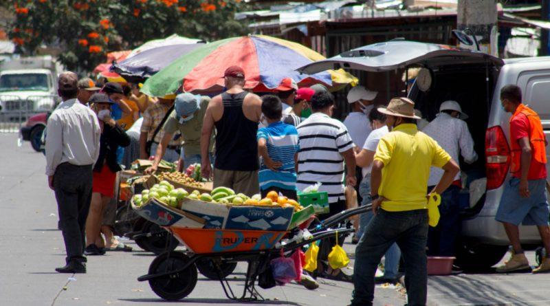 Honduras llega 52 casos confirmados de coronavirus