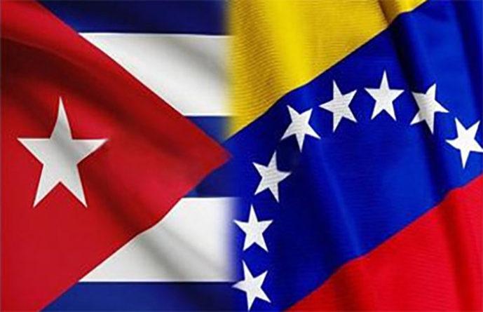 Cepal pide levantar sanciones a Cuba y Venezuela