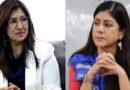Ministra de salud de Honduras y representante de OPS sospechosas de Covid-19