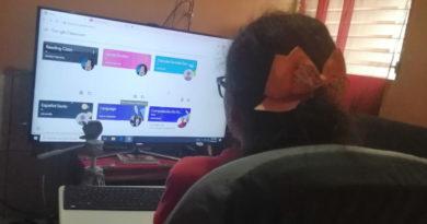 Mediante decreto Legislativo buscan aprobar promoción automática del año escolar:dirigencia magisterial