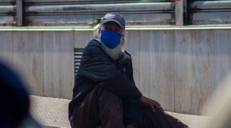 Honduras: Amplían toque de queda