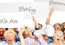 Los Baby Boomers en la mira.  Antes, consentidos del sistema. Hoy, víctimas del despoblamiento global