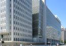 La movilización de los bancos de desarrollo para luchar contra el COVID-19