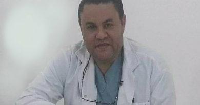 Médicos de San Pedro Sula anuncian protestas para este lunes