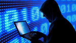 importancia de la ciberseguirdad