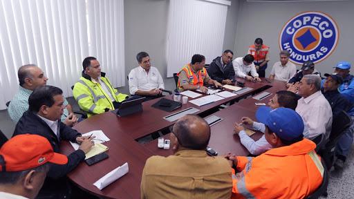 Suspenden a funcionario que proporcionó información de compras sobrevaloradas en Copeco
