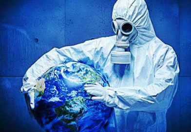 Guerra de capitales y coronavirus – ¿Y una infame realpolitik para resetear el orden mundial?