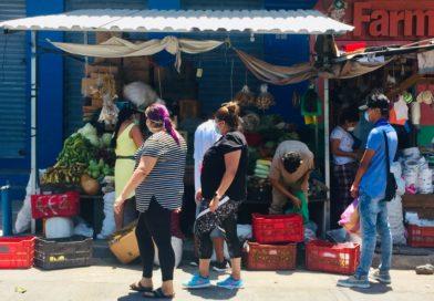 Los más pobres pagan con sus vidas factura de pandemia en Honduras