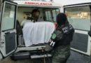 Honduras: En ambulancia empleados de la salud transportaban droga