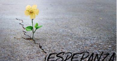«Esperanza», el poema del cubano Alexis Valdés en medio de la pandemia