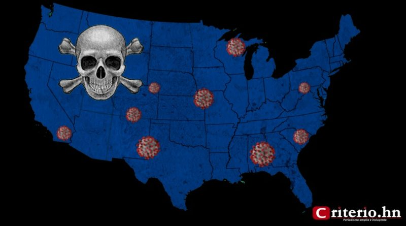 Una pandemia que podemos prevenir