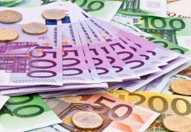 FMI augura a España la mayor contracción de la economía mundial