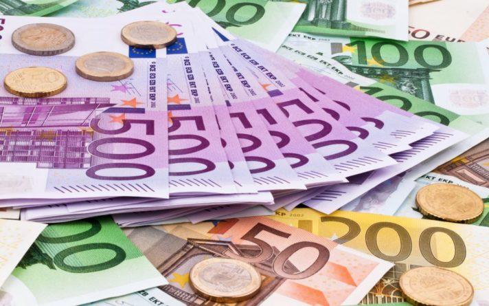 FMI augura a España