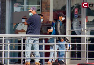 Honduras: Covid-19 asciende a 219 casos