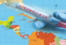 ¿Puede América Latina pagar la lucha contra el COVID-19?