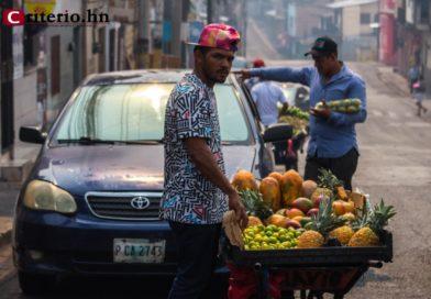 Un nuevo trato para los trabajadores informales