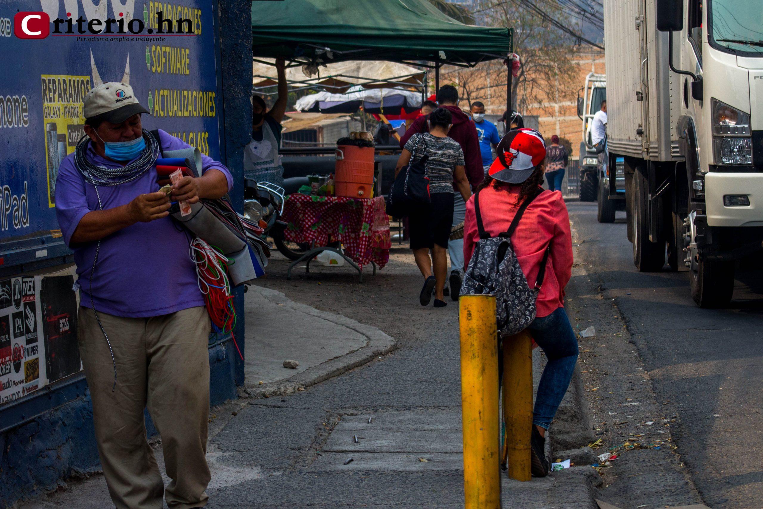 Mercado Zonal Belén