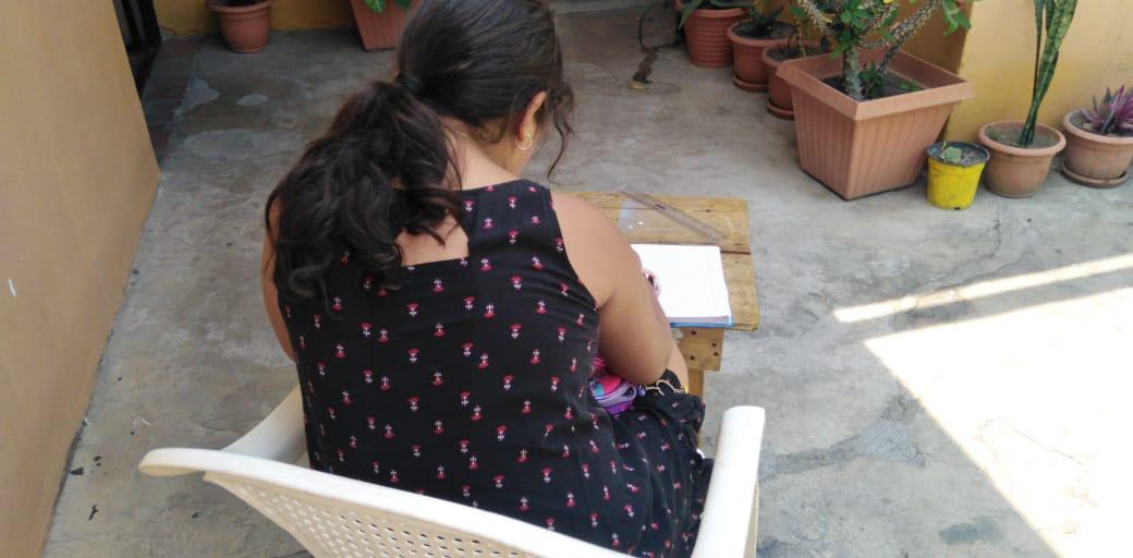 Educación Honduras